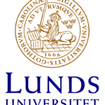 Logotyp_Lunds_universitet_(vit)
